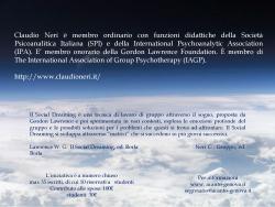 acanto-neri_pagina_2