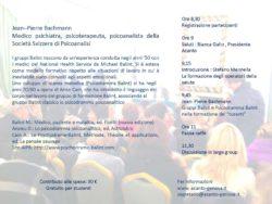 Gruppi Balint e Psicodramma Balint nella formazione dei curanti_Pagina_2